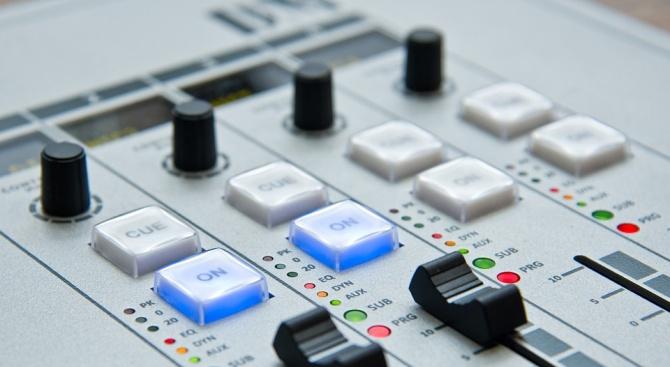 Обмислят въвеждането на квоти за БГ музика в родния ефир