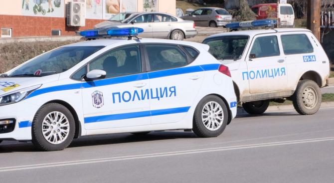 Районна прокуратура – Пловдив ръководи разследване по досъдебно производство за
