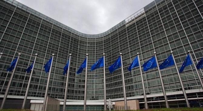 Новата методология за разширяването на Европейския съюз стана част от