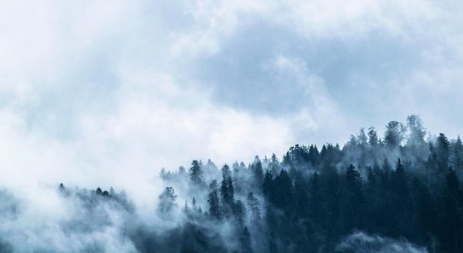 Какво се случва с климата, има ли опасност бурята Киара