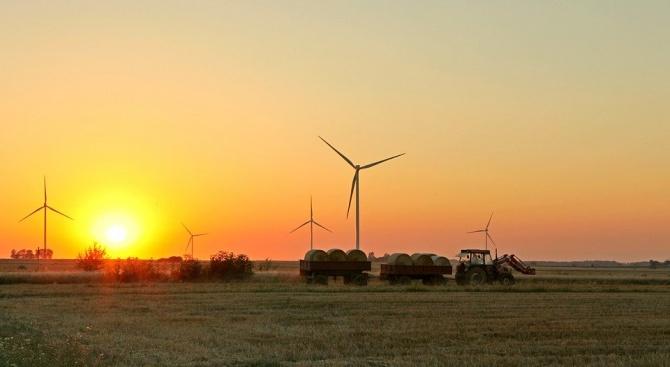 Енергийни експерти ще обсъждат Националния план за енергетика и климат