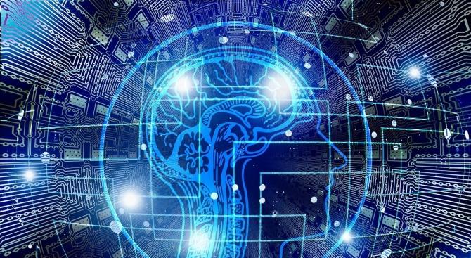 Изкуствен интелект: как да осигурим безопасната и правомерната му употреба