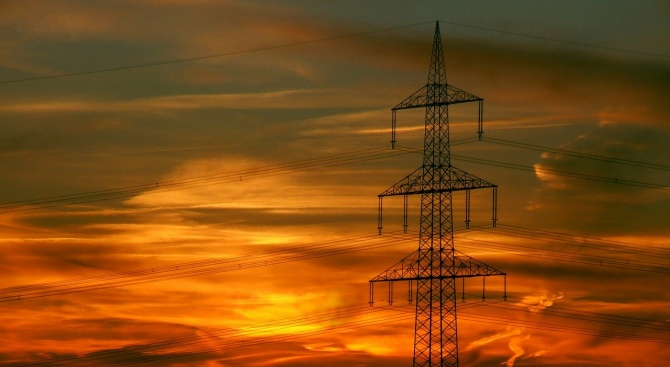 Енергийната борса затвори при средна цена 96.75 лева за мегаватчас