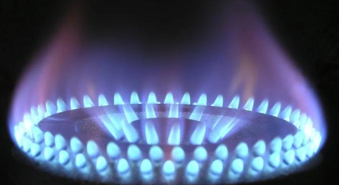 """Природният газ от """"Газпром"""" за България може да поевтинее с над 50%"""