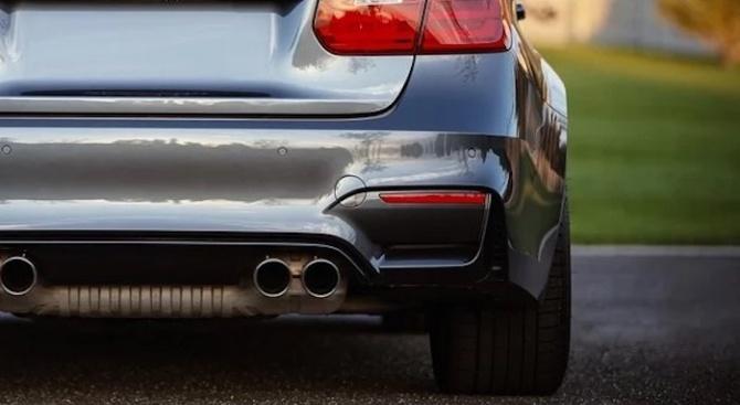 Проверяват автомобилите в София замърсяват ли въздуха