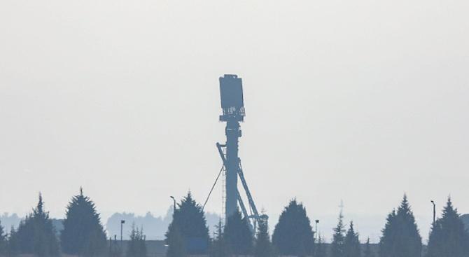 Руски инженери проектират свръхдалекобойна ракета с въздушно базиране, способна да