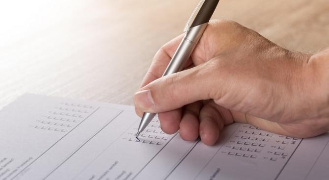 Обмисля се през април да започне подписката за референдума, който