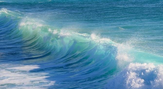 Изменя се Наредбата за опазване на околната среда в морските води