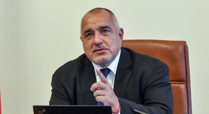 От БАЗ с благодарствено писмо до Борисов, Горанов и НАП за възпирането на текстове от Наредба Н-18