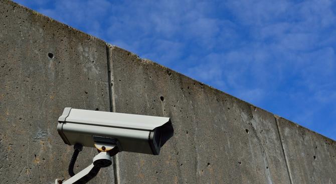 Прокуратурата иска засилване на видеонаблюдението в района на Свиленград