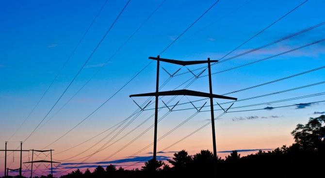 Енергийната борса затвори при средна цена 86.38 лева за мегаватчас