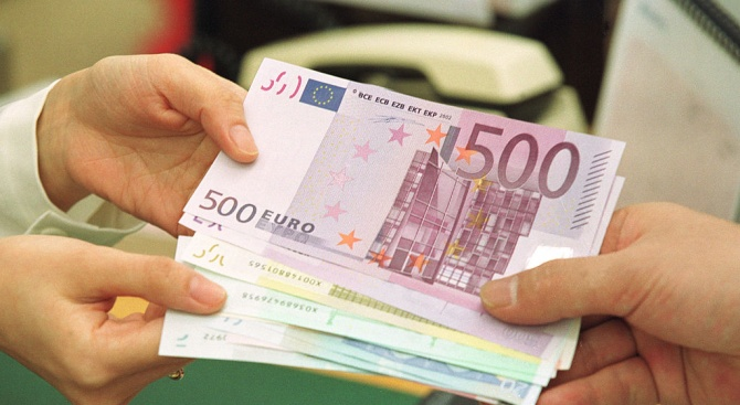 Компания предлага 45 хил. евро годишна заплата на този, който тества интимните ѝ продукти
