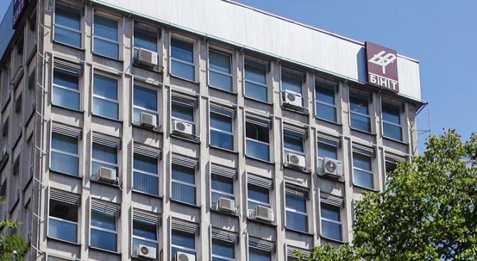 През 2018 г. БНТ е превишила лимита си за задължения