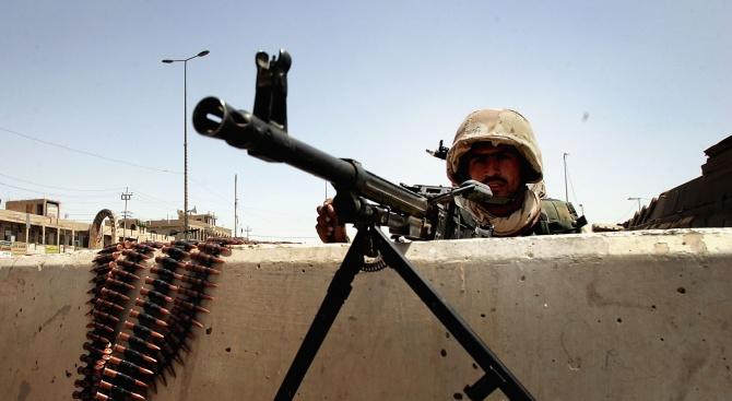 Руски медии: Как ще се развият събитията в Сирия?