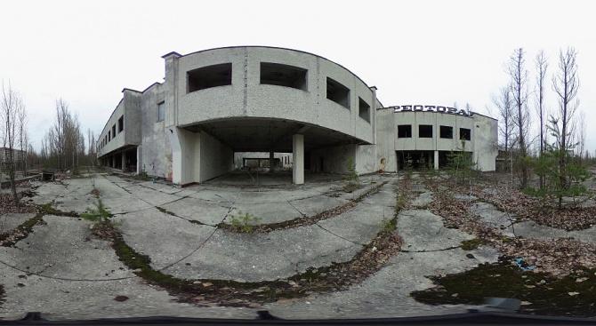 Журналист: Кризата с коронавируса може да се окаже китайският Чернобил