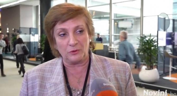 България е заплашена от глоби от над 500 млн. евро заради недоброто управление на отпадъци