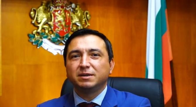 Русенското село Смирненски остава без кмет