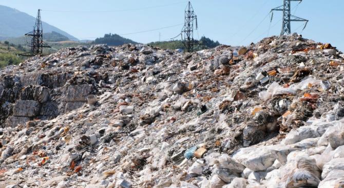 """""""Топлофикация Перник"""" АД: Не горим каквито и да е било отпадъци - нито от България, нито от чужбина"""