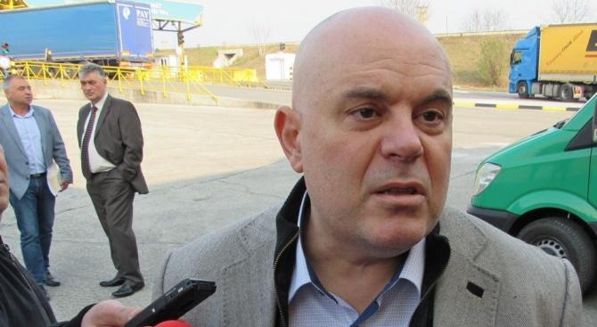 Гешев за Божков: Той е най-богатият и най-опасният българин