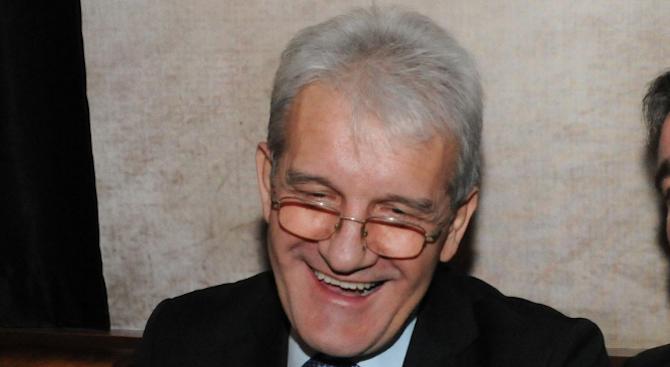 """Рамадан Аталай: Държавата не трябва да подпомага финансово ТЕЦ """"Марица-Изток 2"""""""