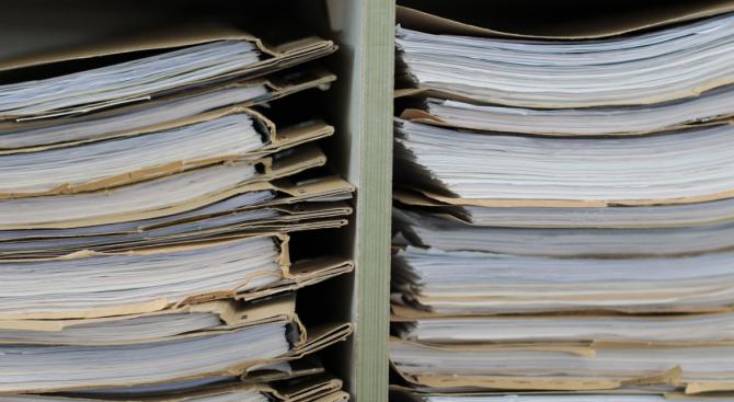 След разпореждането за пълна ревизия: ДАНС проверява 9600 приватизационни сделки