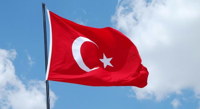 Турция осъди сирийския парламент за признаване на арменския геноцид