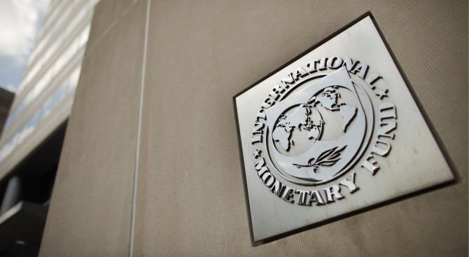 Сомалия вече отговаря на условията на МВФ и Световната банка за облекчаване на дълга