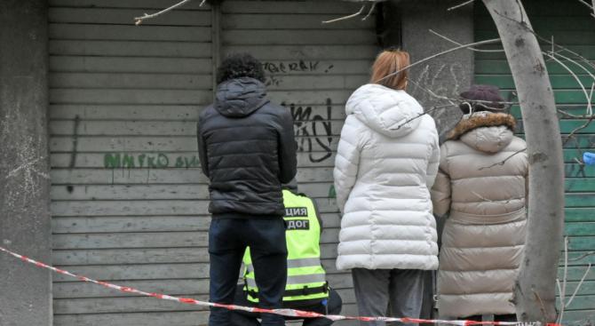 Започна премахването на незаконните гаражи в Сливен