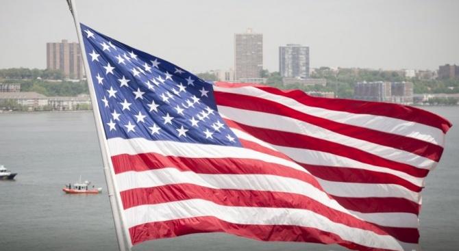 Март става ясно кога ще отпаднат визите за българите до САЩ