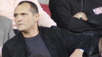 Говорителят на НАП: Блокирани са активи на Васил Божков