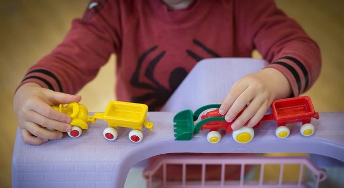 Десетки детски градини се евакуират в Русия поради заплахи