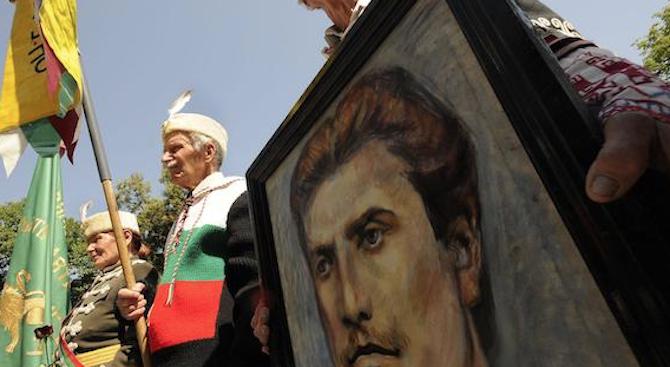 Община Левски организира общоградско поклонение по повод 147 години от гибелта на Апостола на свободата
