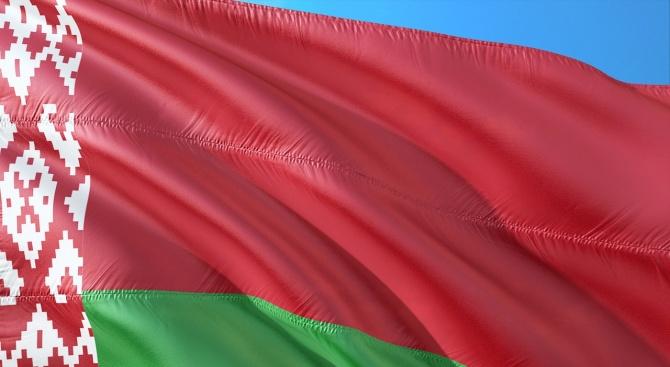 ЕС удължи с година санкциите срещу Беларус