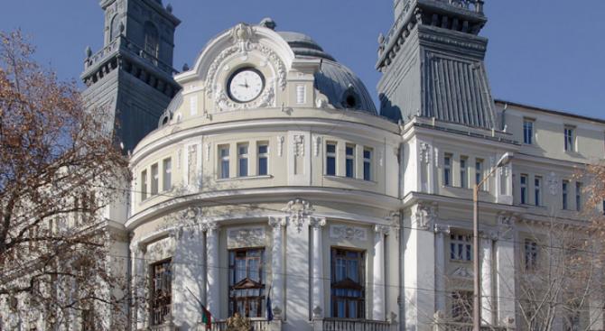 Преброяват земеделските стопанства в България