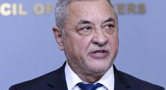 Симеонов с ново разкритие: Божков бил в основата на скандала по негов адрес, когато е бил вицепремиер