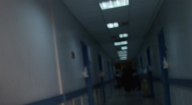Руски съд постанови принудителна хоспитализация на рускиня, избягала от карантина