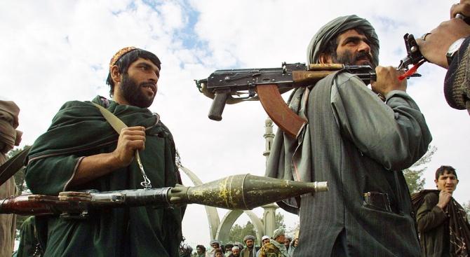Талибаните очакват да подпишат споразумение със САЩ до края на февруари