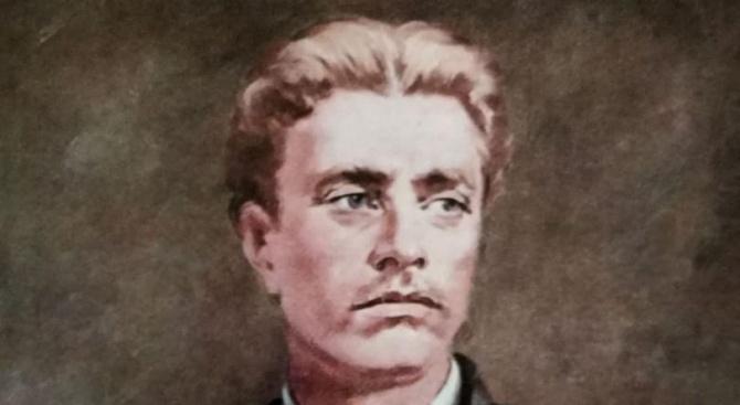 147 години от гибелта на Левски