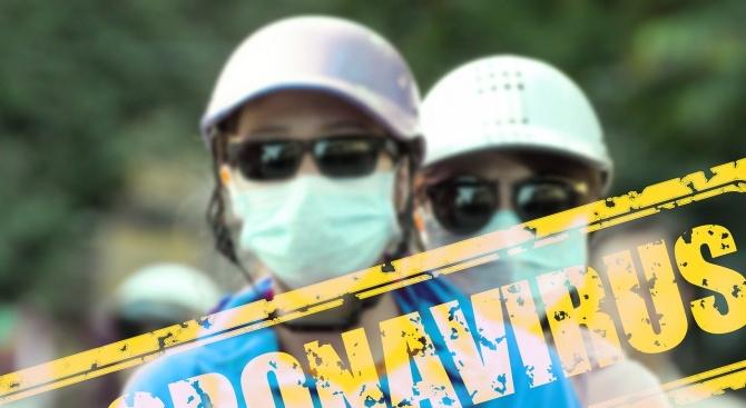 Български журналист от Пекин с нова информация за  коронавируса