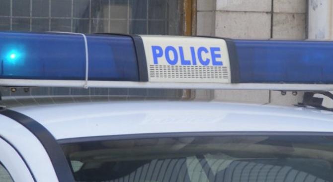 42-годишен мъж от Враца е обвинен в измамис автомобили