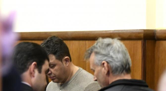 Прокуратурата пак поиска постоянен арест за хората на Божков от Комисията по хазарта