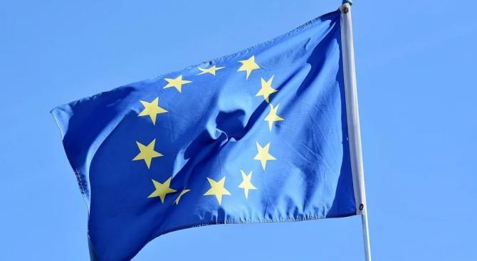 """ЕС актуализира списъка на """"данъчните убежища"""""""