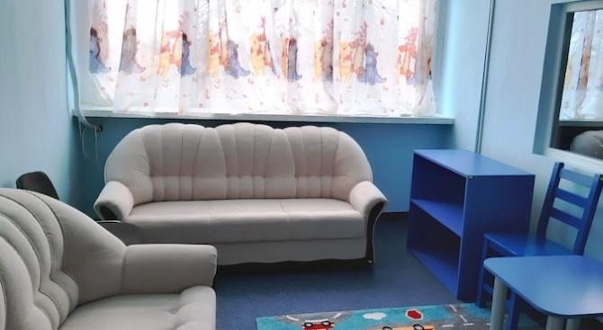 """""""Синя стая"""" има вече към Окръжния съд в Силистра"""