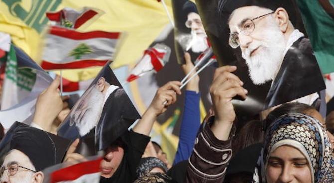 Али Хаменей: Гласуването на изборите в Иран е религиозен дълг