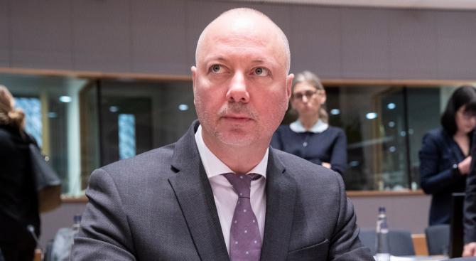 """Желязков: 9 страни от ЕС не приемат пакета """"Мобилност"""""""