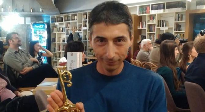 Общественик от Силистра: Чувствам се застрашен от местен политик