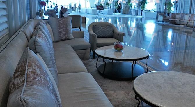 Нов вид измама: Клиенти платиха за скъпи мебели, които не получиха