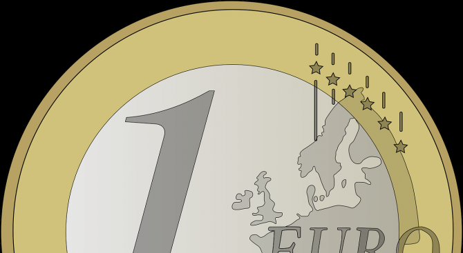 Бивш служебен министър успокоява напрежението за еврото