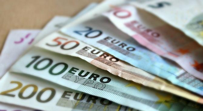 Ще обеднеем ли, ако влезем в еврозоната?