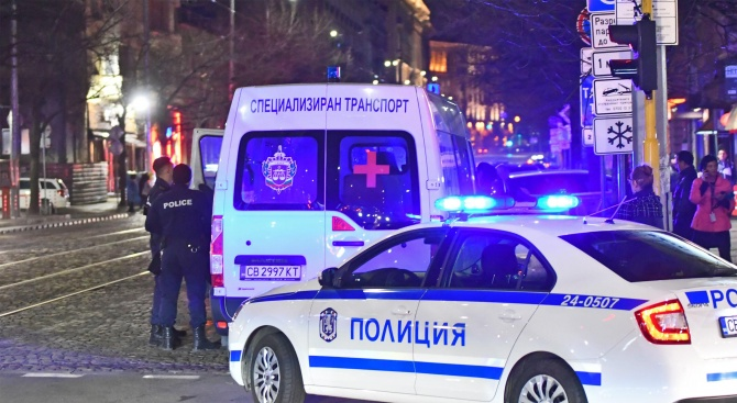 Маринов с подробности за катастрофата с Арабаджиеви